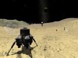 Kerbal Space Program 0.18.3