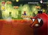 New Super Mario Forever 2012 1.0