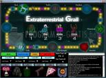 Extraterrestrial Grail 1.2.0.0