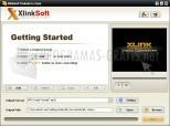 Xlinksoft YouTube to Zune Converter 2013.3.25
