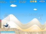 Motorbike Rider 1.0