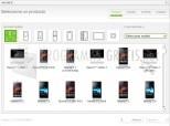 Sony Ericsson Update Service 2.13.11