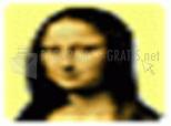 Imagen principal de Active GIF Creator