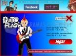 Guitar Flash 1.01