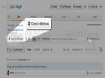 GitHub pour Windows 1.0
