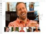 Imagen de Google Hangouts