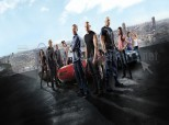 Download Fast & Furious 6
