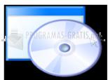 InnoExtractor 5.1.5.174