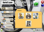 Bicycle 1.0