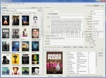 MovieManager Pro 3.2004