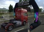 Imagen de Trucks and Trailers