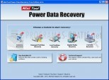 MiniTool Power Data Recovery 6.6