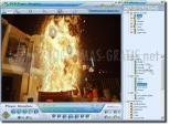 Download AV-DVD Player Morpher 3.0