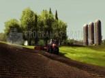 Agricultural Simulator 2013 1.0.0.6