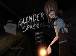 Imagen de SlenderSpace