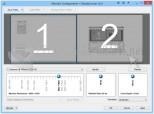 DisplayFusion 5.0.1