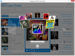 Ashampoo MP3 Cover Finder 1.0.7