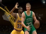 NBA 2K12 Patch 1.0.1