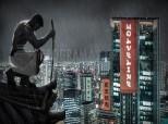 Imagen de Wolverine: Imortal
