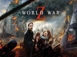Imagen de Guerra Mundial Z