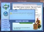 Imagen de The Sims 3 Patch