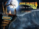 Jodie Drake and the World in Peril 1.0.27