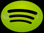 Spotify Control 0.6