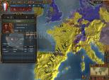 Imagen de Europa Universalis IV