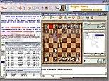Imagen de U.S. Chess Live