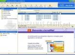 Download IncrediMail Xe 2.5