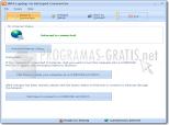 IBM Laptop to Hotspot Converter 1.0