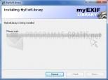MyExifLibrary 1.1