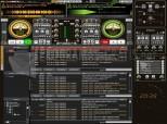 DJ ProMixer Free 1.5.0.0
