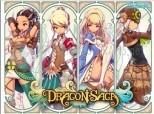 Imagen de Dragon Saga
