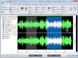All Free Audio Editor 2012.5.1.0