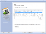 All Free ISO Ripper 4.5.2