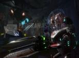 Imagen de Alien Arena : Tactical