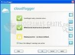 Cloudfogger 1.4.2143