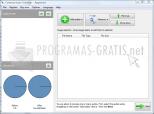 Contenta MP3 Converter 1.5