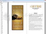 Imagen de Genius PDF Reader