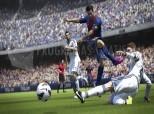 Imagen de FIFA 14