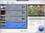 WinX Video Converter 5.0.1.0