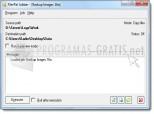 FilerPal Jobber 3.54.164