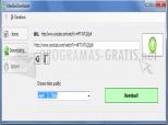 V!deoBox Downloader 2.0.1