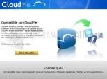 CloudMe 1.7.1