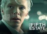 Imagen de Inside WikiLeaks - Die fünfte Gewalt