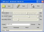 Easy Karaoke Player 3.33