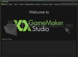 GameMaker Studio 1.2