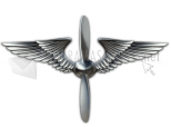 Imagen de Rise of Flight