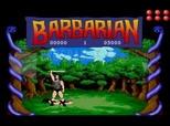 Barbarian 1.0